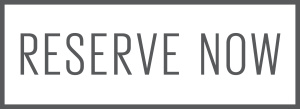 reserve now button