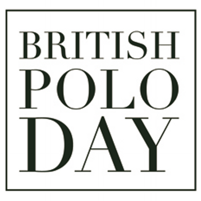 British Polo Day LA 2014