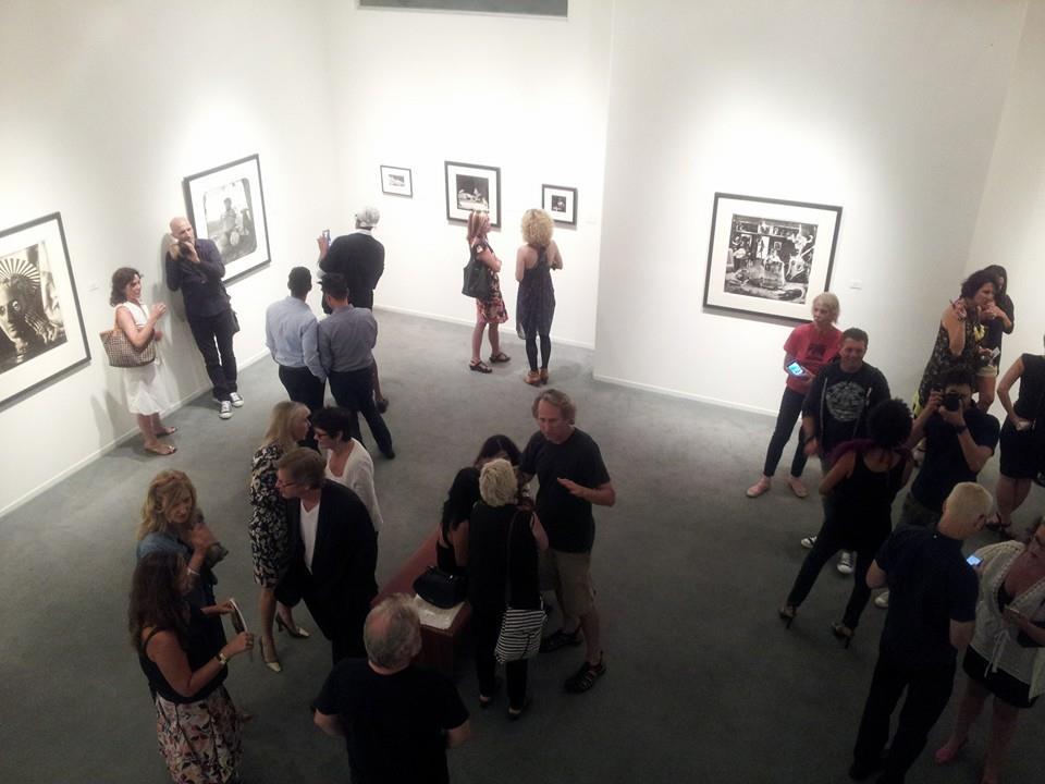 jack rutberg gallery