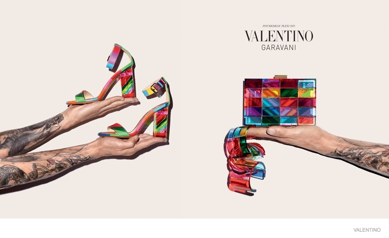 valentino-resort-2015-accessories-campaign07