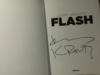Flash By Lenny Kravitz - 10