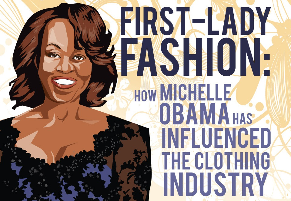 first-lady-fashion-slider