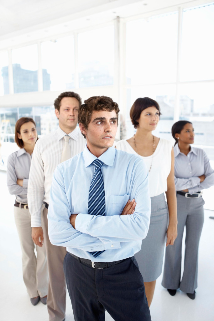 iStock-Unfinished-Business