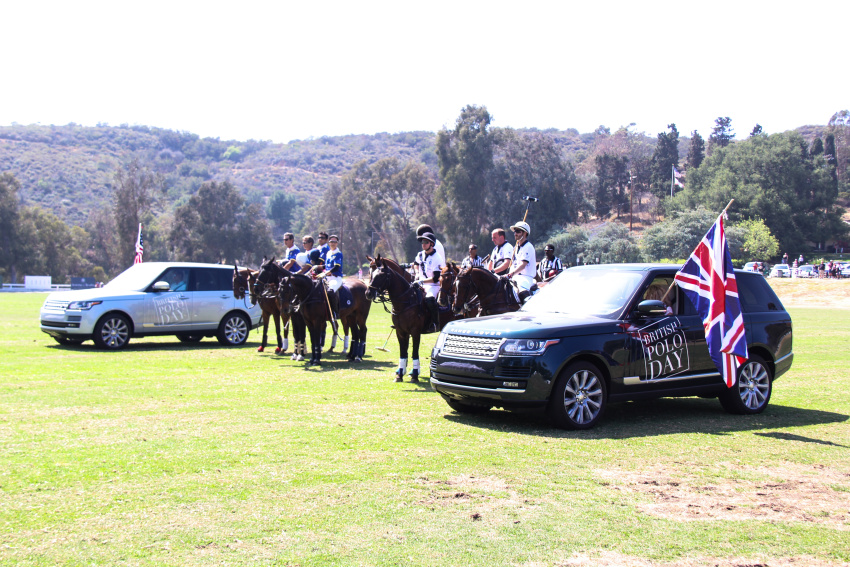 british polo day usa 2015