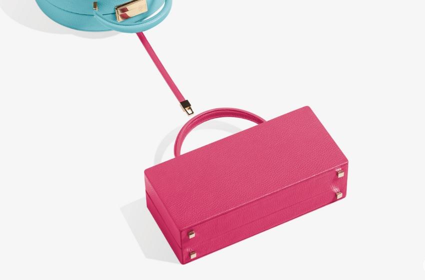 buwood handbags