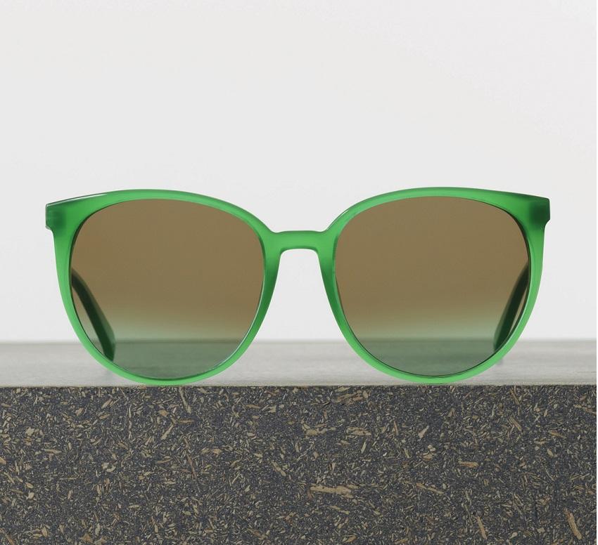 2e7cd30795 Céline Thin Mary Sunglasses – JOY DONNELL SOCIETY