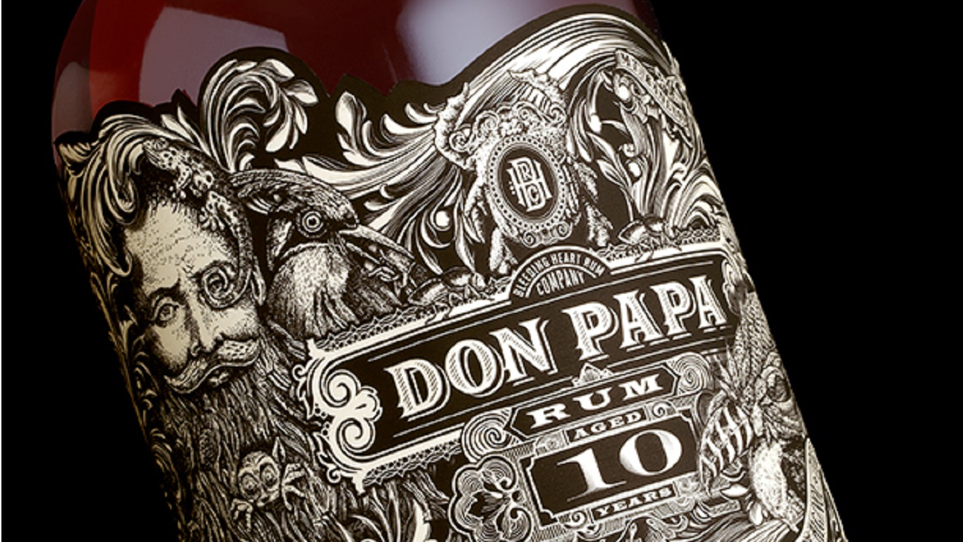 don papa 10 year old featured