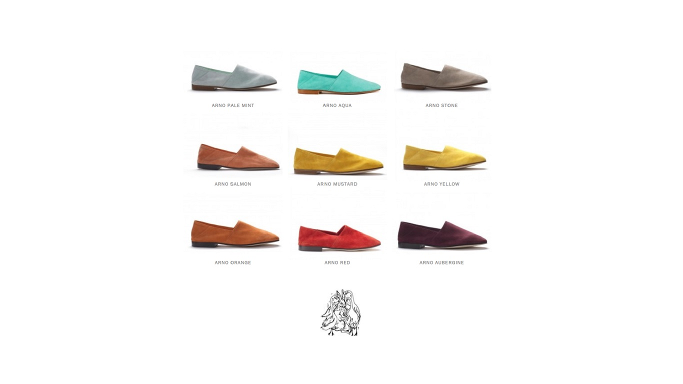 mr hare arno mens footwear shoes