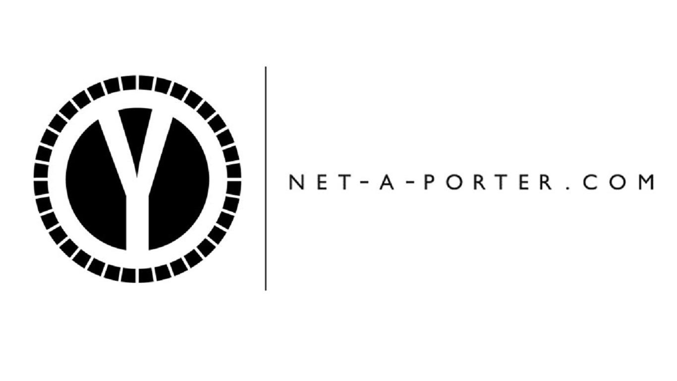 richemont-yoox-net-a-porter