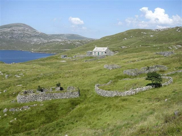 scotland house 2