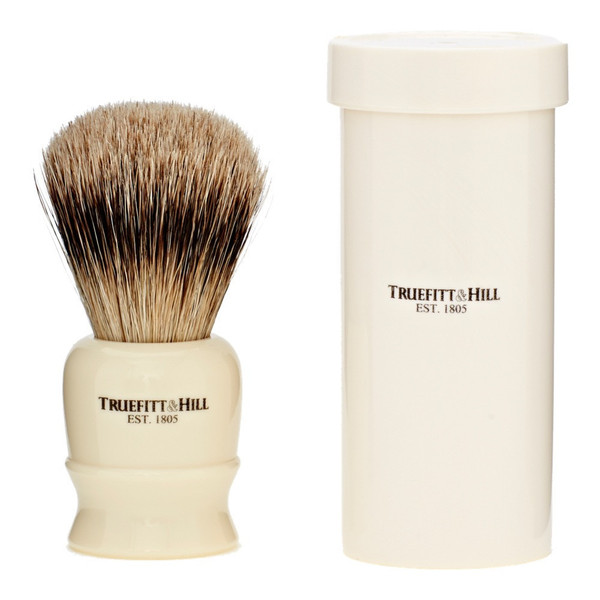truefitt-tube-traveller-shaving-brush