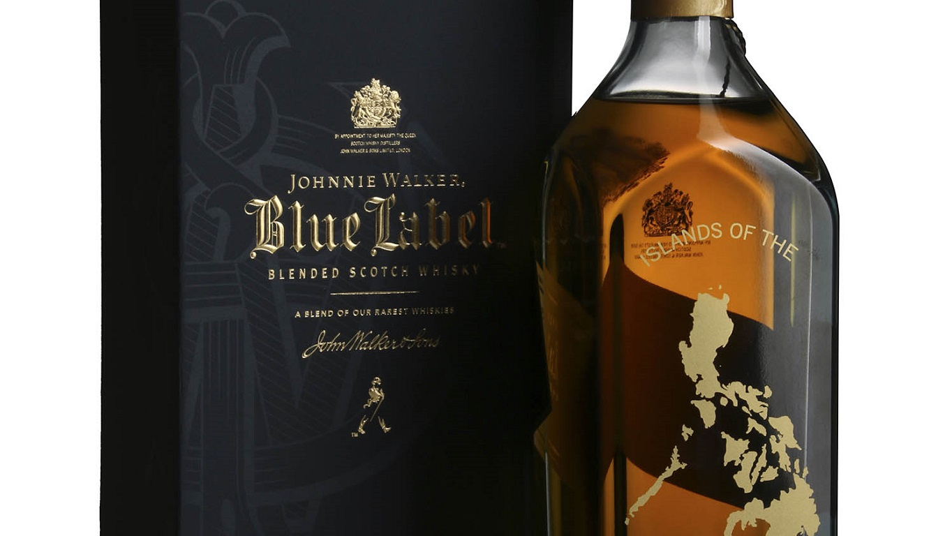 Johnnie-Walker-Blue-Label-Philippines-bottle