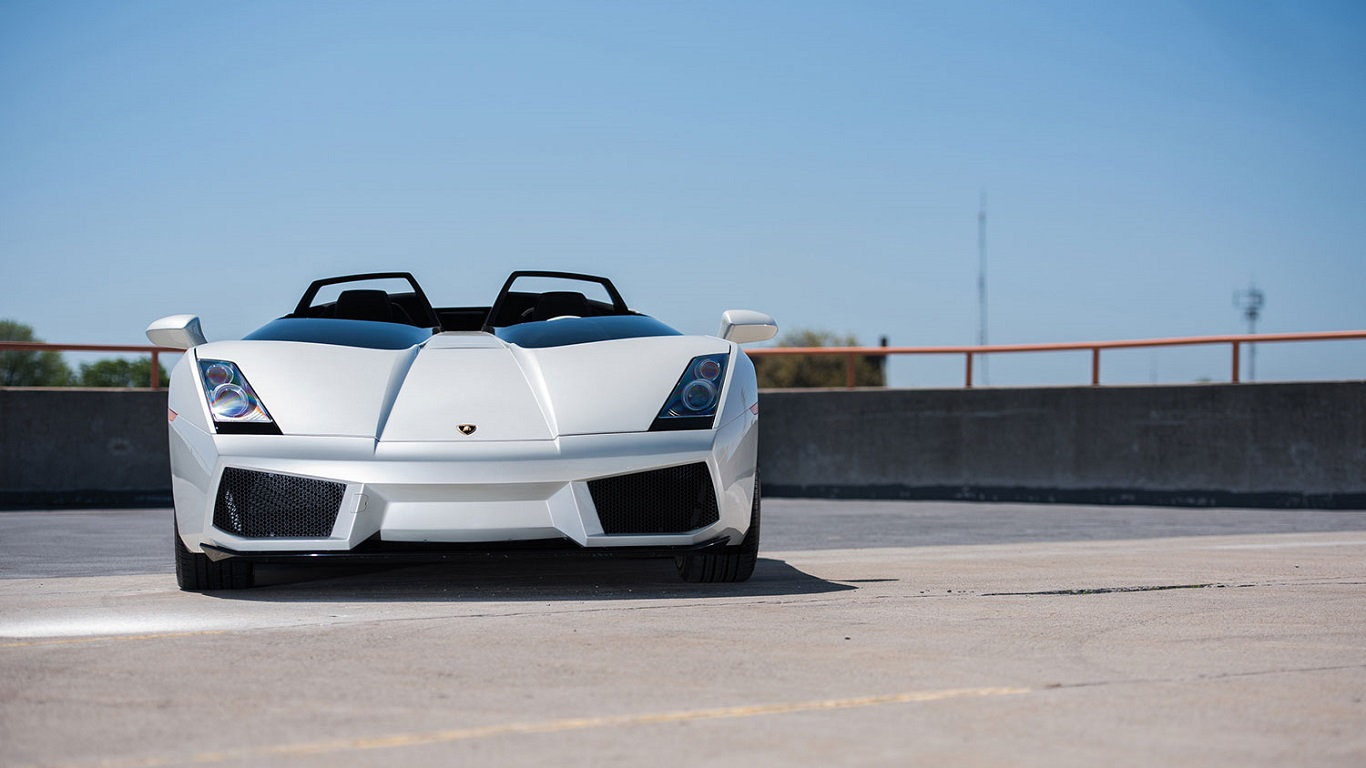 Photo credit – Darin Schnabel © 2015 courtesy RM Sotheby's