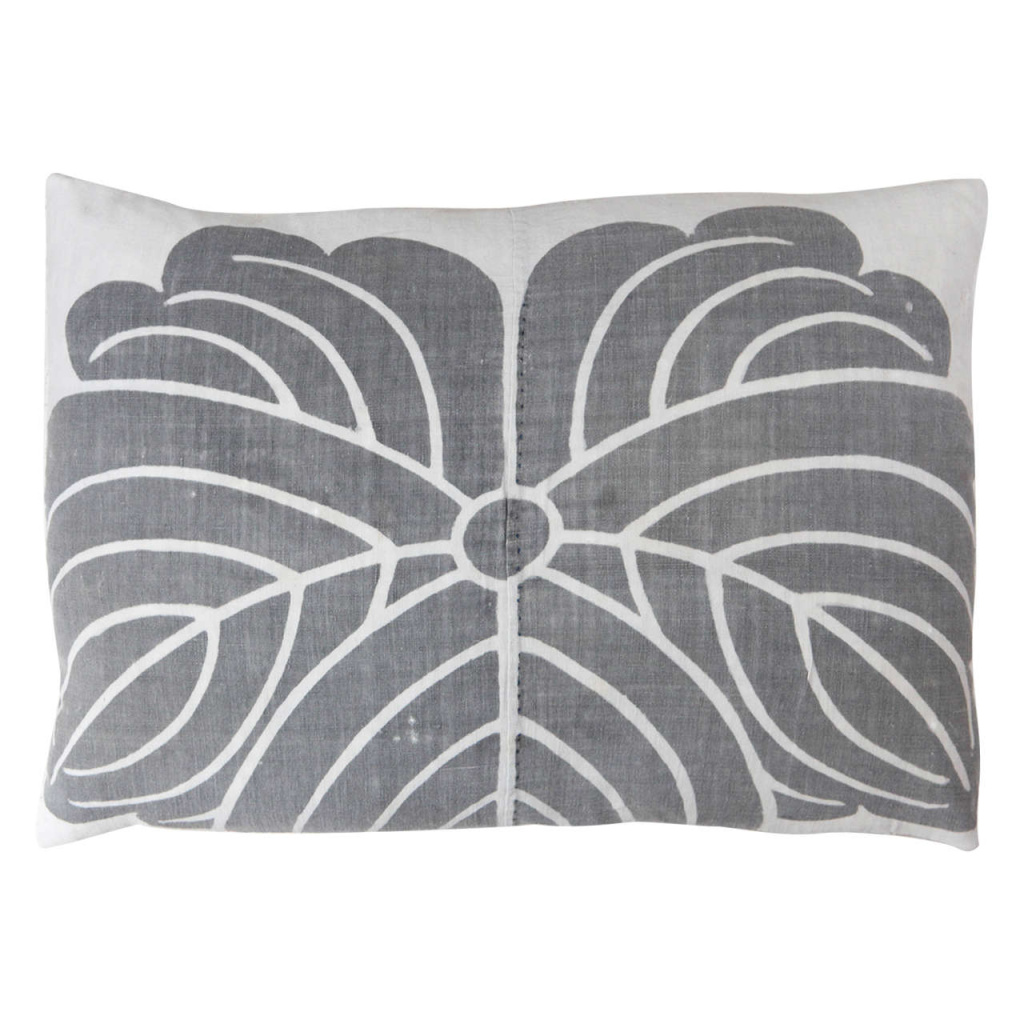 pat mcgann japanese banner pillow