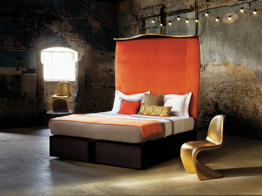 savoir beds bespoke luxury