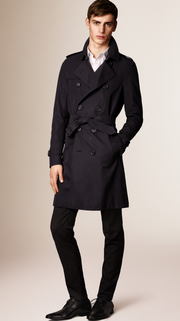 Burberry-Heritage-Trench-Coat-Menswear-Navy-