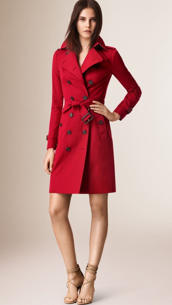 Burberry-Heritage-Trench-Coat-Parade-Red