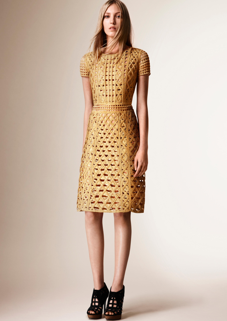 burberry resort 2016 3