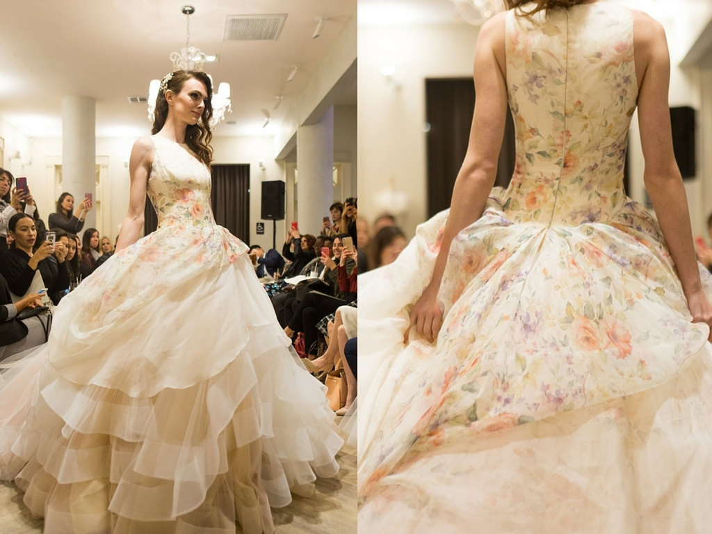 8 lust worthy lazaro gowns