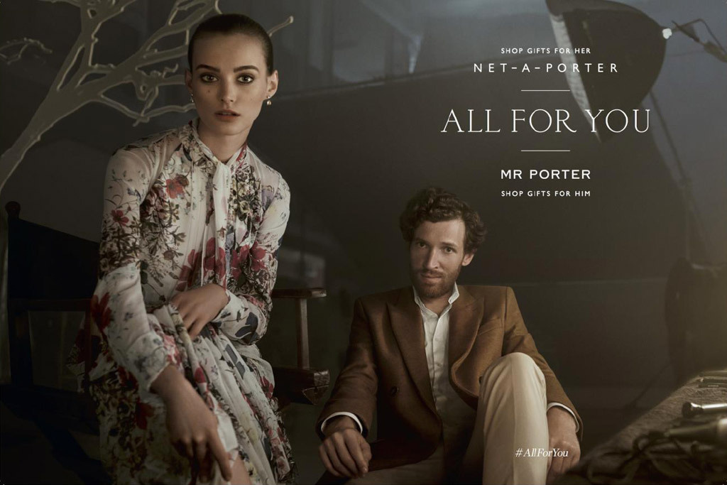 net-a-porter-holiday-2015-campaign