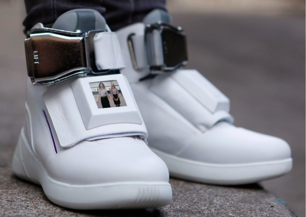 virgin-america-designs-first-class-shoe