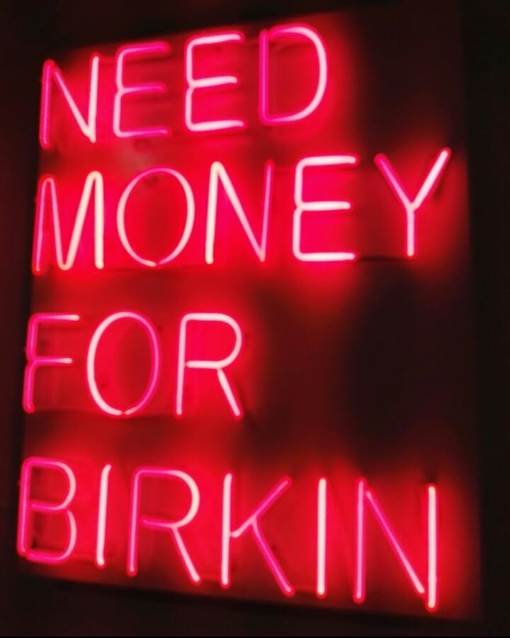 need-money-for-birkin_beau_dunn