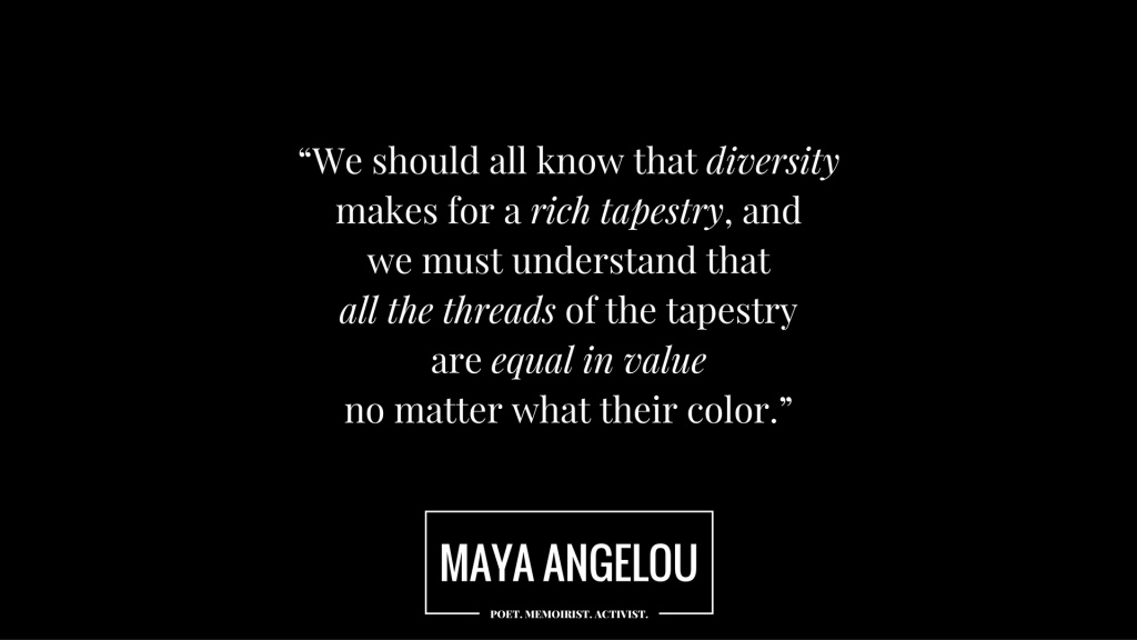 diversity_is_the_new_luxury