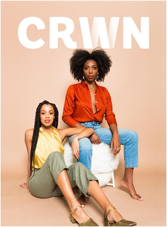crwn_magazine_2nd_issue_celebrates_self-love