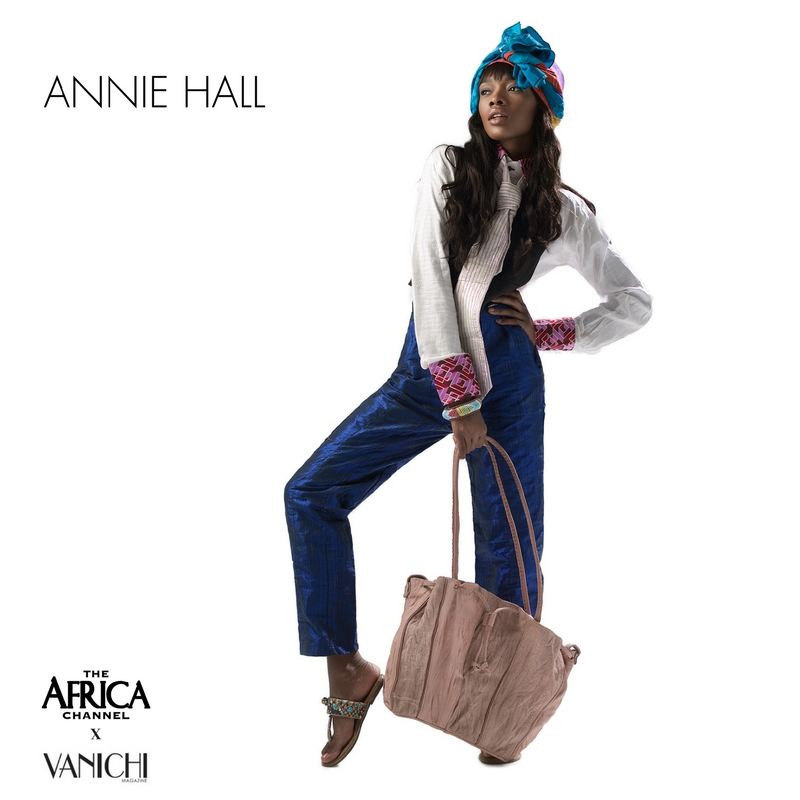 what_if_movie_icons_wore_african-annie-hall-vanichi