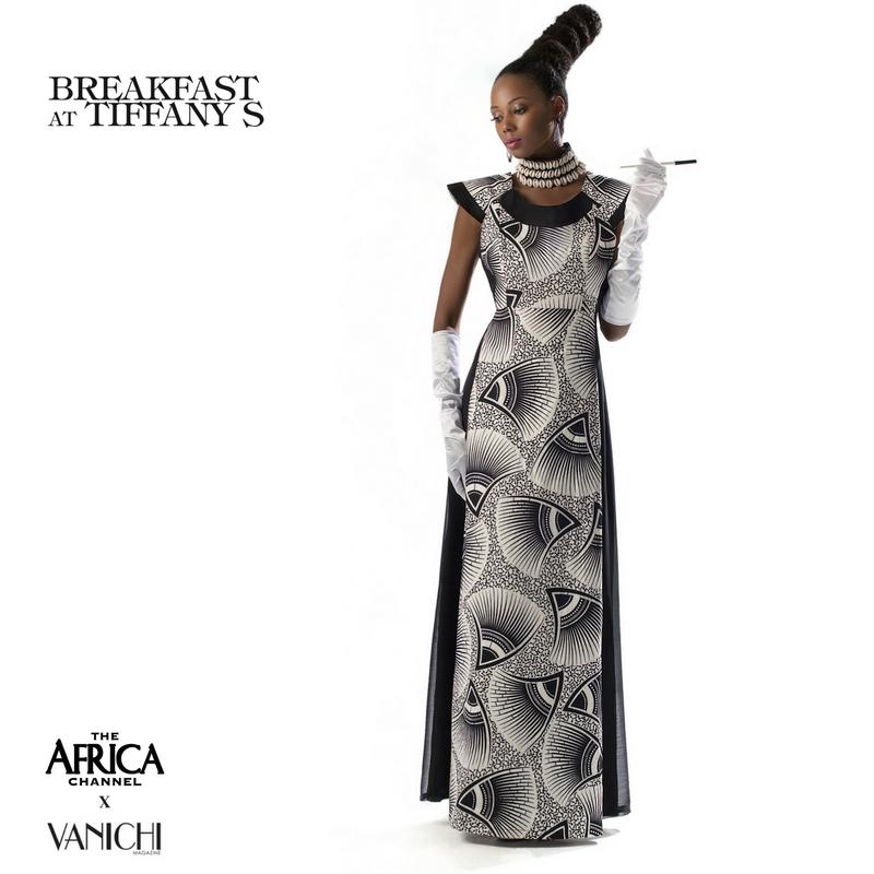 what_if_movie_icons_wore_african-audrey-hepburn-breakfastattiffanys-vanichi