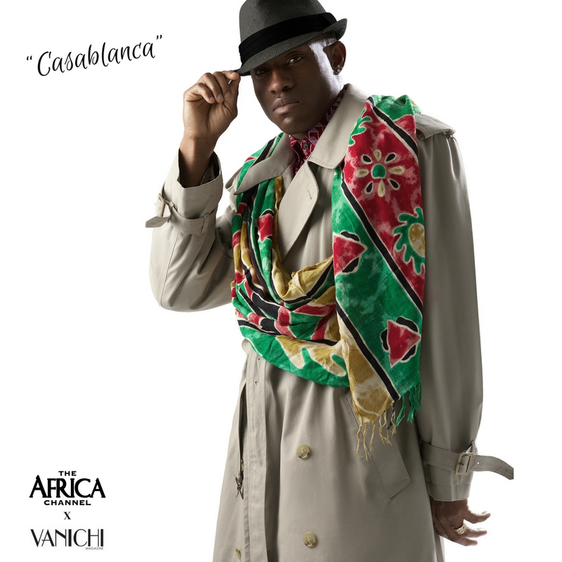 what_if_movie_icons_wore_african-casablanca