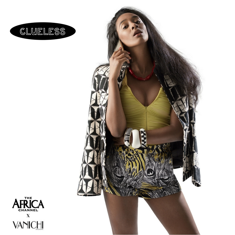 what_if_movie_icons_wore_african-clueless-vanichi