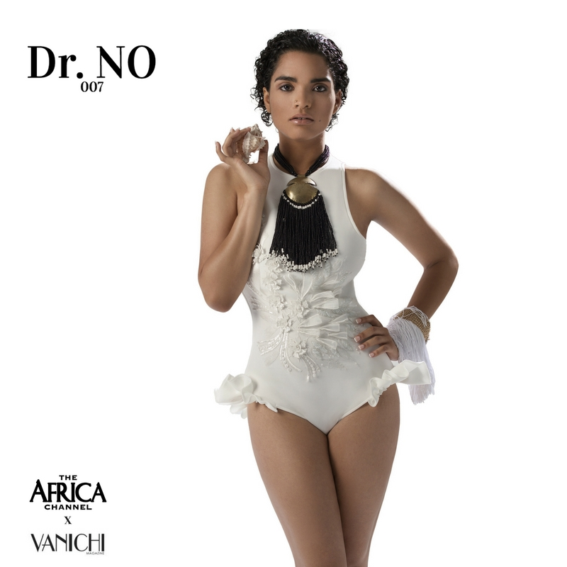 what_if_movie_icons_wore_african-dr-no-007-vanichi