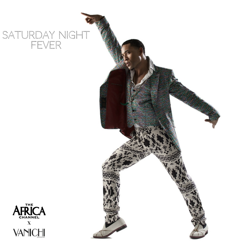 what_if_movie_icons_wore_african-saturday-night-fever-travolta