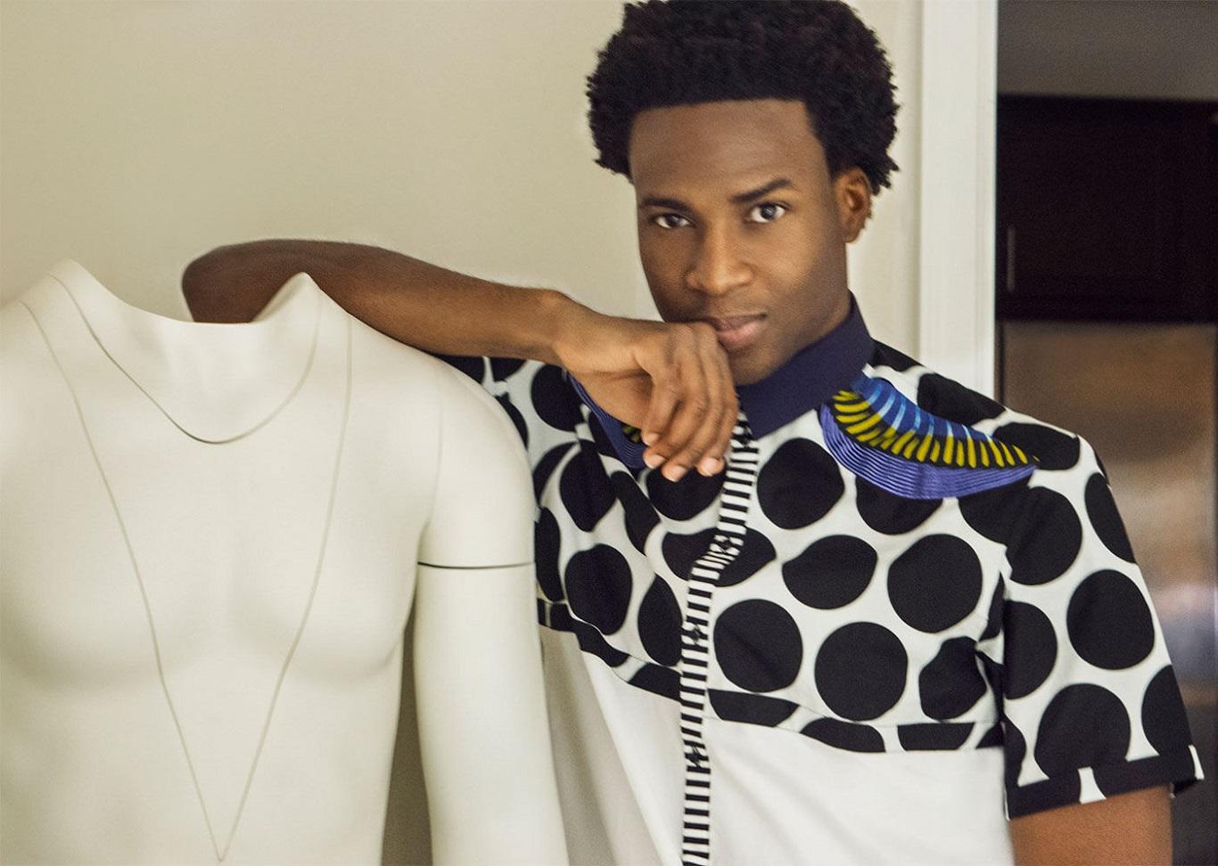 Chekwas-Okafor_onychek.com_positions_african_luxury