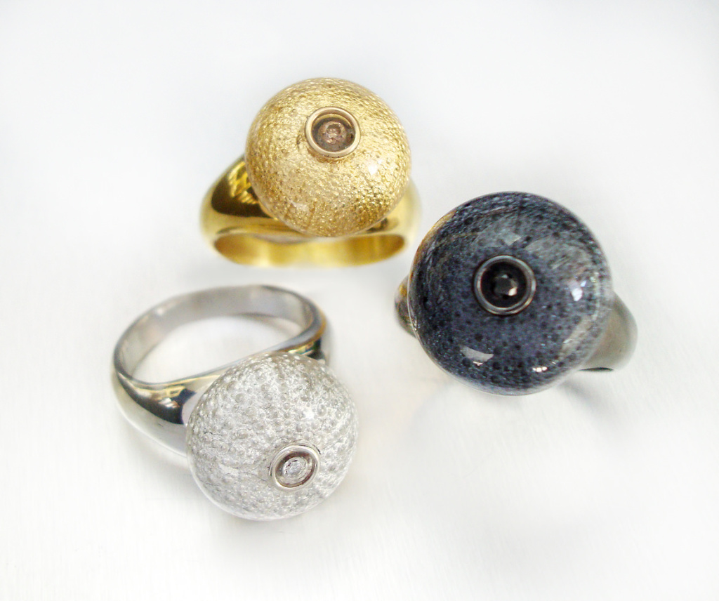 barbara_jardin_jewelry_sea_urchin_collection-rings