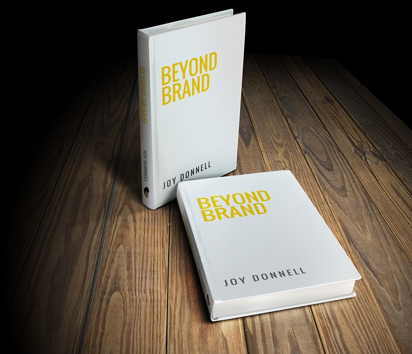 go_beyond_brand+joy+donnell