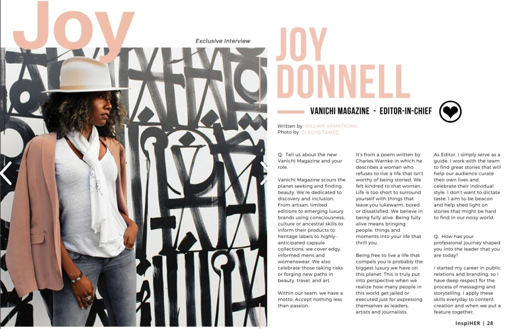 joy+donnell+media_mentorship_inspiher_magazine