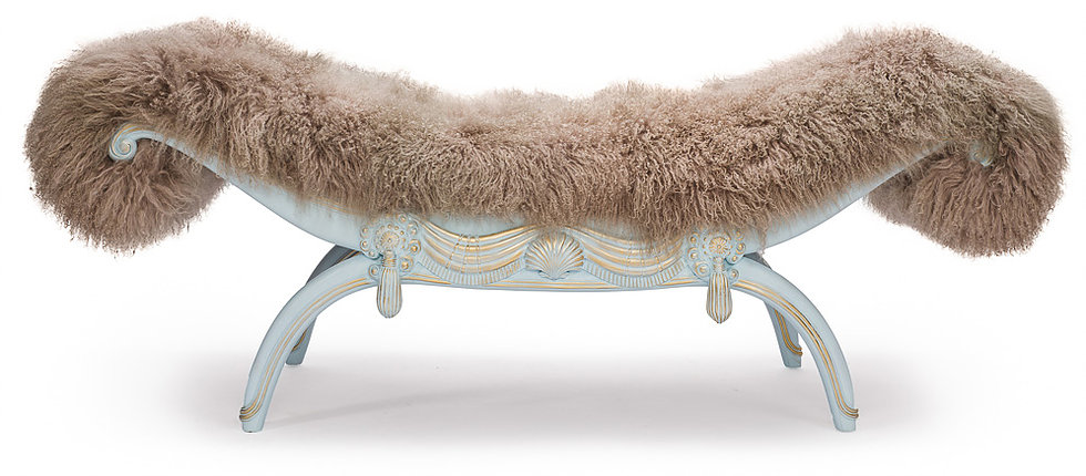 ulloo42_royal_fluff_chaise