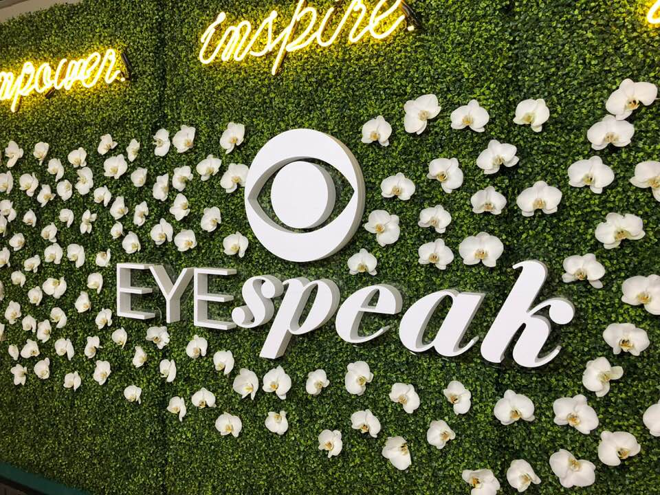50womencan_cbseyespeak_launch2018+redcarpet