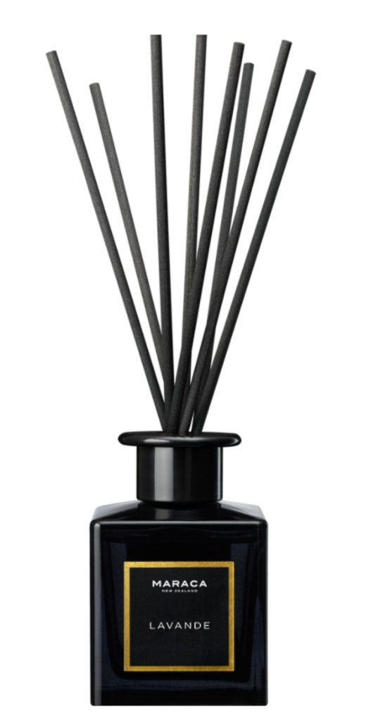 new zealand lavender diffuser