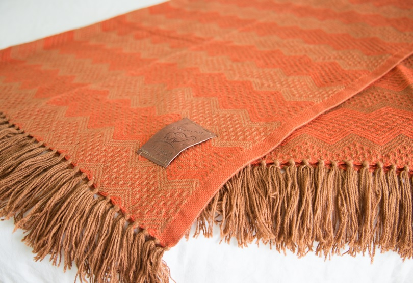 peruvian throws+joy_list_holidays_2018
