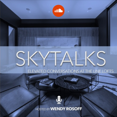 skytalks soundcloud square
